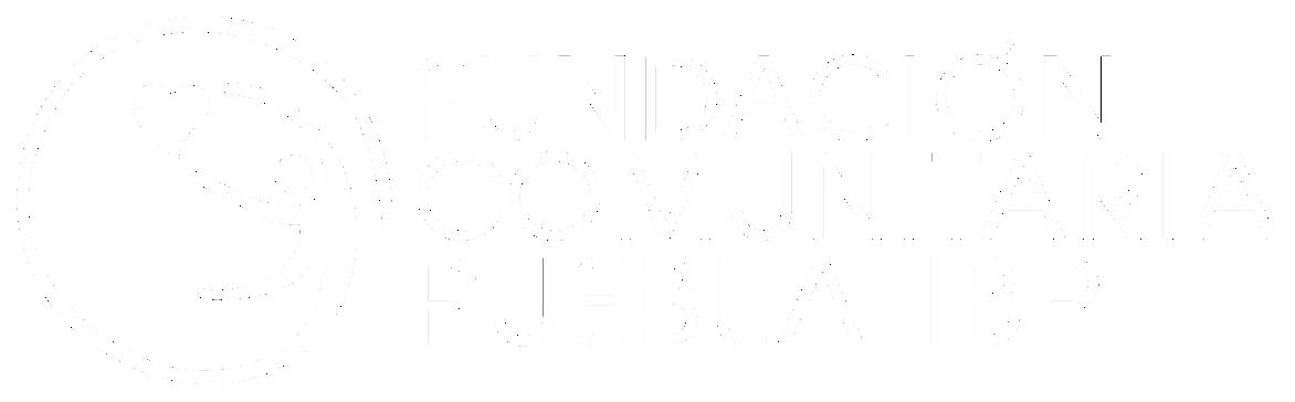 Fundación Comunitaria Puebla IBP