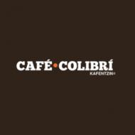 CAFÉ COLIBRÍ