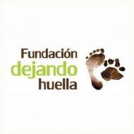 DEJANDO HUELLA A.C.