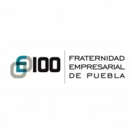 E100 Fraternidad Empresarial Puebla