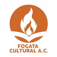 FOGATA CULTURAL A.C.