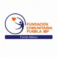 FONDO ATLIXCO