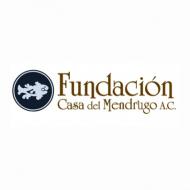 FUNDACIÓN CASA DEL MENDRUGO A.C.
