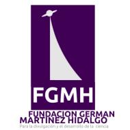 FUNDACIÓN GERMÁN MARTÍNEZ HIDALGO A.C.