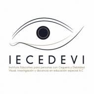 Instituto Educativo Para Personas Con Ceguera Y Debilidad Visual