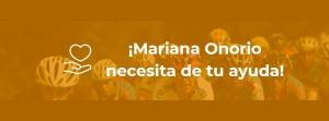 marianaonorio
