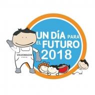 Un día para el futuro