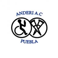 Asociación Nacional de Rehabilitación Integral A.C.
