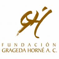 Fundación Grageda Horné A.C.