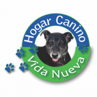 Hogar Canino Vida Nueva A.C.
