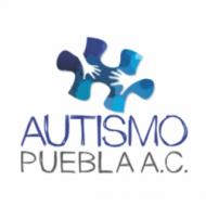 AUTISMO PUEBLA