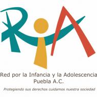 Red por la Infancia y la Adolescencia Puebla A.C.