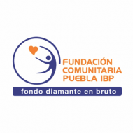BECAS DIAMANTE EN BRUTO A.C.